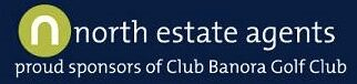 ClubBanoraGolfClub